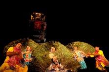 Jodhpur Rajasthan International Folk Festival (RIFF 2012)