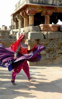chakri-dance-2