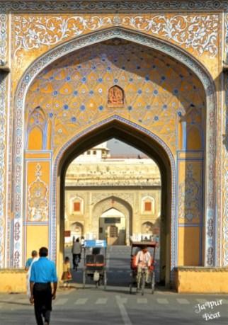 govind-dev-ji-gate2