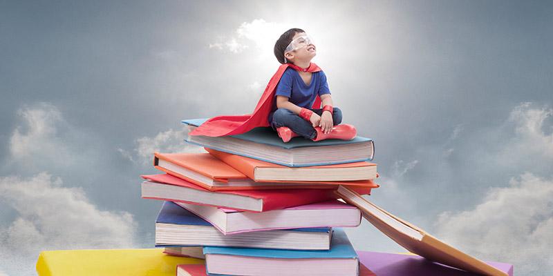 oppiminen-on-opittavissa-tehokasta-työskentelyä