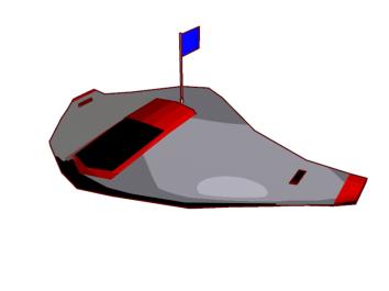 cel_spaceship_01
