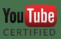 YouTube-Certified-In-Pakistan