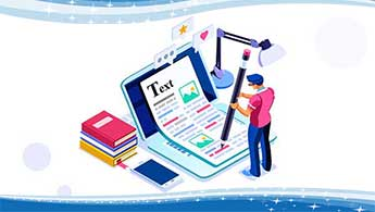 Content-Writing-Service-In-Pakistan-1