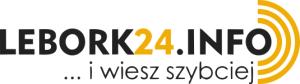 lebork24