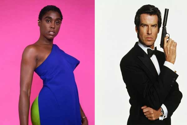 lashana-lynch-will-be-seen-in-place-of-james-bond
