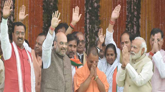corona-third-wave-and-up-assembly-election-2022-what-bjp-will-do-first-think