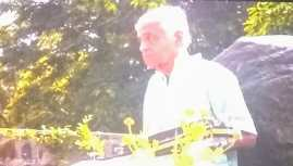 Pix 8 snapshot from video