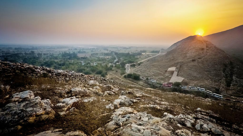 RAJGIR TOURISM Your Local Tour Guide Hotels In Rajgir