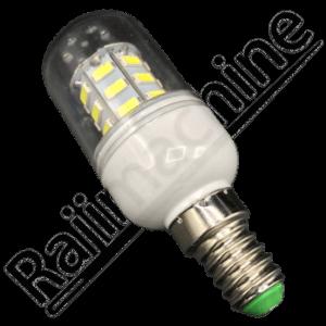 Ampoule E14 12v RM-E14-12v-AMP