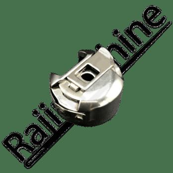 Alfa RM-306.CH-173058-BC
