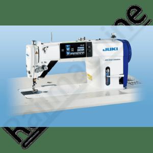 Piqueuse industrielle | JUKI DDL-9000 C series