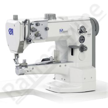 Piqueuse industrielle DURKOPP ADLER 669-180010