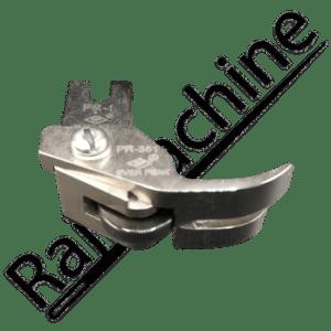 Pied de biche PR-1-PR-351-0