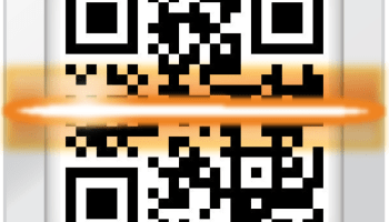 Android Barcode scanner | | coding, experiments and best