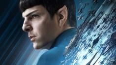 spock-as-zachary-quinto-star-trek-beyond
