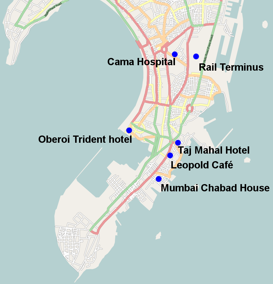 bombaymapconfimed_attacks