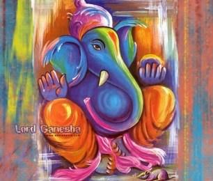 ganesh_chaturthi_wishes