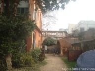 vijaynagram palace 3