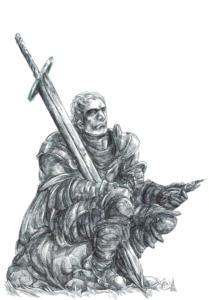 Cain Racar