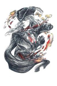 Rakuyo