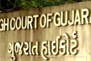 gujarat-high-court bailiff answer key