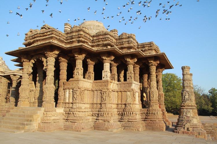 Solanki Rajput History