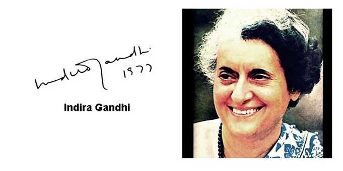 https://i2.wp.com/rajputsamaj.com/image/Indira-Gandhi.jpg