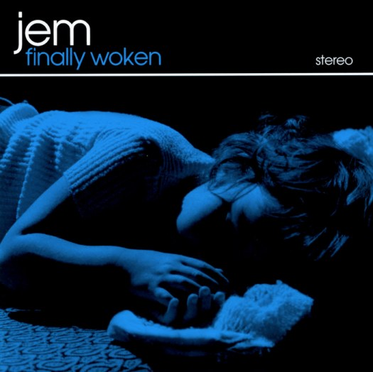 Album: Finally Woken