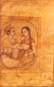 Mughal l002