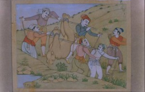 Mughal m002