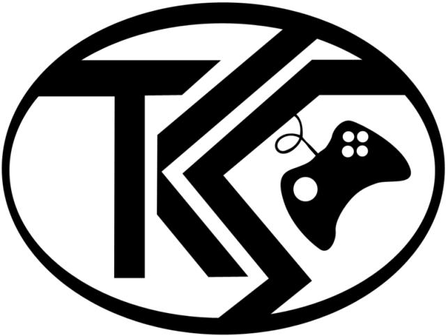 tks_copy