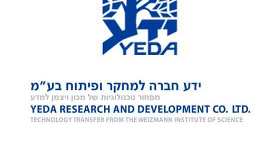 Yeda Research and Development Company Ltd.