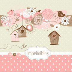 Imprimibles