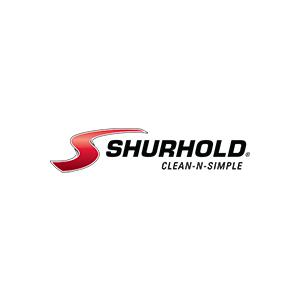 SHURHOLD