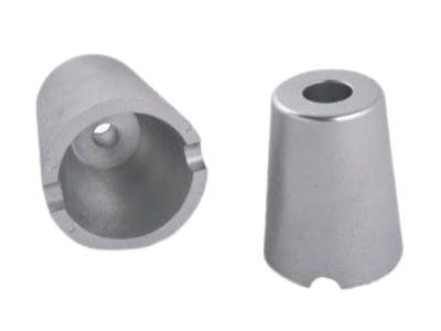 Zinc ANode Propeller PRP-800400SOLE
