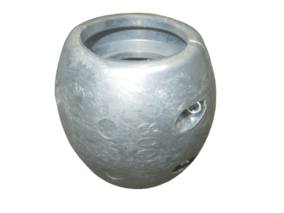 Zinc Anode Shaft BAll2001800514