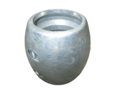 Zinc Anode Shaft BAll 2001800519