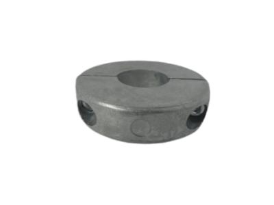 zinc anode shaft ring 2001800552