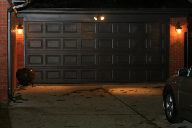 Using My Iphone As A Garage Door Opener Rakesh Agrawals Blog