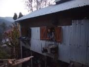 Homestay Nagaland