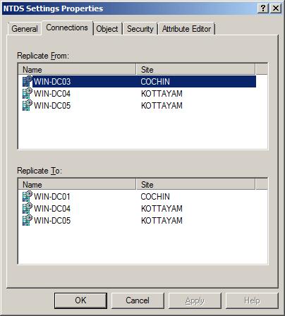 win-dc02-replications