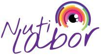 Nutilabor_Logo_uus