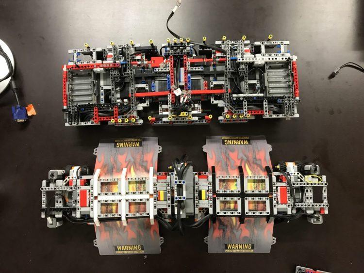 3kg Lego sumod kõrvuti - https://i2.wp.com/rakkerobootikud.eu/wp-content/uploads/2017/12/IMG_2307.jpg?resize=750%2C563&ssl=1
