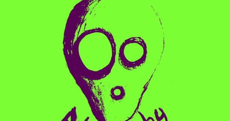 Sthøy – Atrophy (EP)