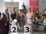 2016.06.18 Mellúszó verseny 158