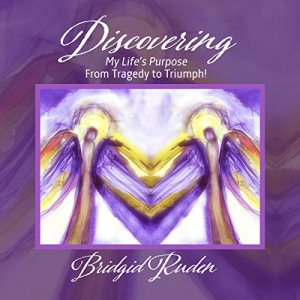 Discovering My Life's Purpose audiobook cover art