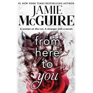 From Here to You audiobook cover art