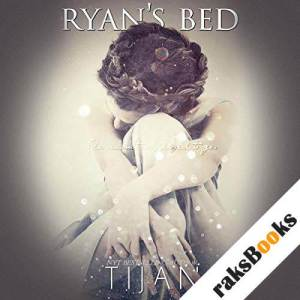 Ryan's Bed audiobook cover art
