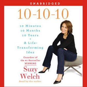 10-10-10 audiobook cover art