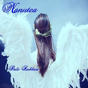 Nanutea audiobook cover art